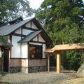 和のコテージ 仙の家 写真