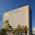 釧路プリンスホテル 写真