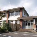 那須温泉 石川荘 写真