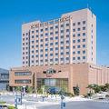 ホテル日航ノースランド帯広 写真