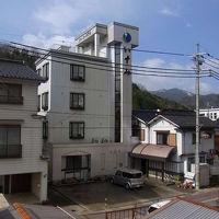 いずみ旅館 <兵庫県> 写真