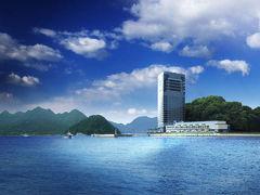広島県のホテル