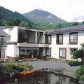 押立温泉 国民宿舎 さぎの湯旅館 写真