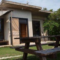 Private House NINUFA 写真