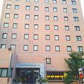 大和第一ホテル 写真