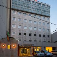 福山ターミナルホテル 写真