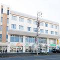 OYO 中日ビジネスホテル 伊勢志摩 写真