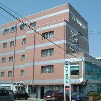 グリーンホテル会津 写真