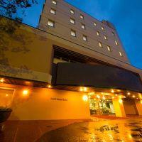 ホテル三浦華園 写真