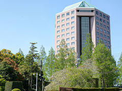 長南・睦沢のホテル