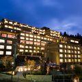 ホテルハーヴェスト有馬六彩 写真