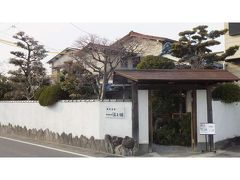 津島・愛西・蟹江のホテル