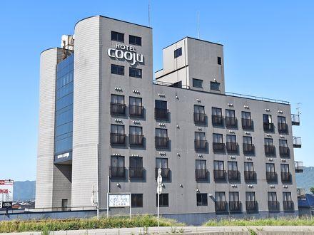 HOTEL cooju Fukui 写真