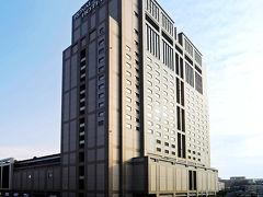 埼玉のホテル