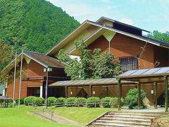 十津川温泉 ホテル昴
