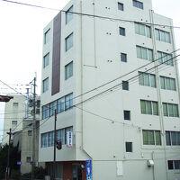 壱岐第一ホテル <壱岐島> 写真