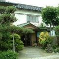 工藤旅館 写真