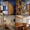 仙台ビジネスホテル 写真