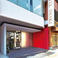 ホテル いわき(HOTEL IWAKI) 写真