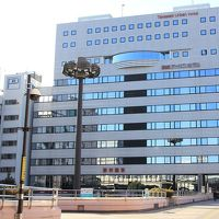 高崎アーバンホテル 写真