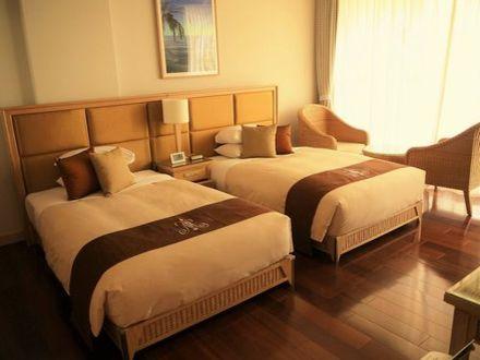 石垣リゾートホテル 写真