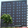 HOTEL NISHIMURA 写真