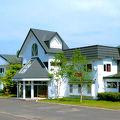 川湯温泉 HOTEL PARKWAY (ホテルパークウェイ) 写真