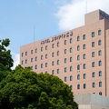 ホテル ヴィアイン広島 写真