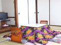 湯西川温泉 古民家の宿 清水屋旅館 写真