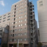 HOTEL Guest1 上野駅前 写真