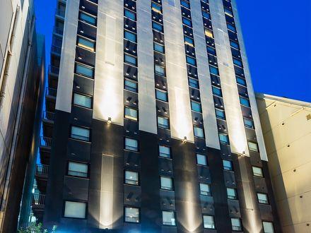 HOTEL SUI KANDA by ABEST 写真