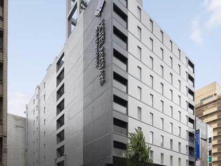 ホテルマイステイズ名古屋錦 写真