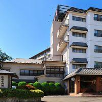 秋保温泉 佐藤屋旅館 写真