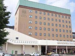 長岡・寺泊のホテル
