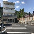 ホテルファミテック日光駅前 写真
