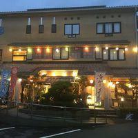 レストハウス・ビジネス旅館 栄 写真