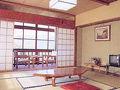 湯山温泉 市房観光ホテル 写真