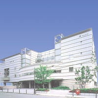 愛知県女性総合センターウィルあいち 写真