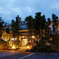 野坂屋旅館 写真
