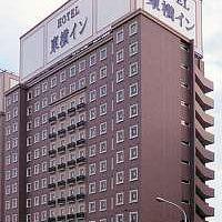 東横イン羽田空港2