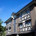 ホテル軽井沢エレガンス 写真