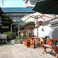 海辺の民宿八嶋荘 写真