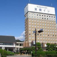 東横イン播州赤穂駅前 写真
