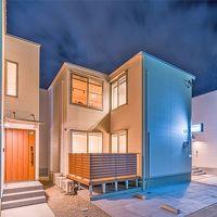 Rakuten Stay House × Will Style 糸島 写真