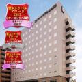 コンフォートホテル仙台東口 写真