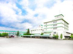 黒石・平川のホテル