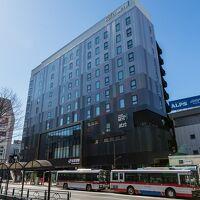 JR東日本ホテルメッツ 五反田 写真