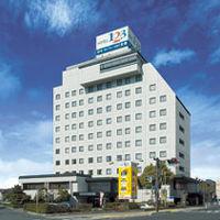 ホテル1-2-3 倉敷 写真
