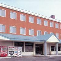 パンションホテル 江刺 写真