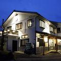 和モダンな温泉旅館 湯布院旅の蔵 写真